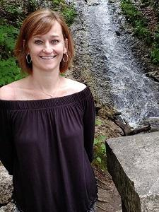 Monica Kilpatrick