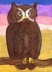 Owl (180x250)-min.jpg