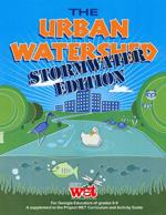 Urban Stormwater Cover-150.jpg